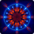 细菌模拟器iOS游戏下载_细菌模拟器安卓版下载