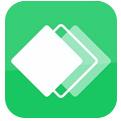 微分身app