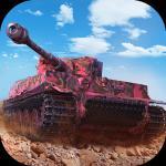坦克世界闪击战网易最新版下载