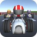 迷你快速赛车iOS游戏下载_迷你快速赛车安卓版下载