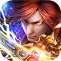 混沌剑神最新版游戏下载