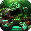 MetalMind苹果版下载