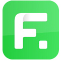 FitCoach