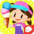30层甜筒iOS版下载