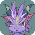 奔跑小恐龍iOS版下載