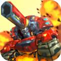 無敵小坦克iOS版下載
