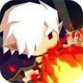 见习猎魔团iOS版下载