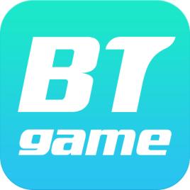 BTgame盒子app