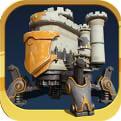 流浪城堡iOS下载