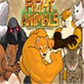 动物之战(Mod菜单)免费版下载