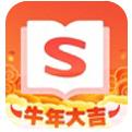 搜狗免费小说app正版下载