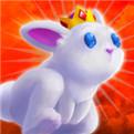 兔子王手机版下载