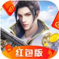 盛唐幻夜免费版游戏下载