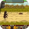 攻城帝国小游戏下载