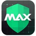 MAX 手机管家