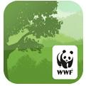 WWF森林下载