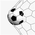 足球射门官网下载