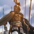 羅馬全面戰爭重制版