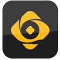 幣安app