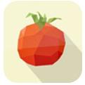 番茄专注ToDo