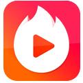 火山小视频软件安卓下载安装