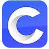 coinbase手机版下载