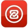 中币app下载
