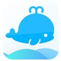 鲸鱼外教优培