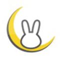 月野兔运动