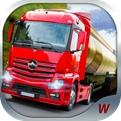 欧洲卡车模拟器2完整版下载