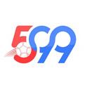 599体育