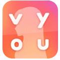 Vyou微你手机版免费下载