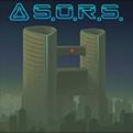 S.O.R.S破解版下载