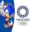 索尼克在2020东京奥运会手机版下载