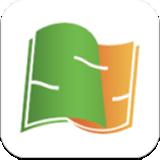 52高考app