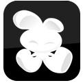 免息星球app苹果下载