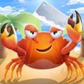 抖音最强大螃蟹下载
