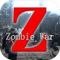 僵尸世界战争新世界无广告版下载