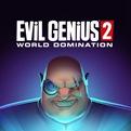 邪恶天才2:世界统治汉化版下载