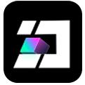 幻核NFT交易平台下载