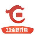 华夏银行信用卡app