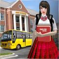 美校女生模拟器手机版下载