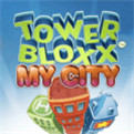 都市摩天楼游戏下载