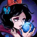 童话放置冒险游戏下载