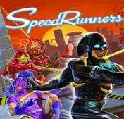 speedrunners下载