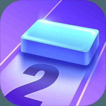 爆裂砖块2游戏免费下载