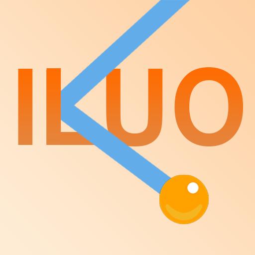 ILUO-一球到底下载地址